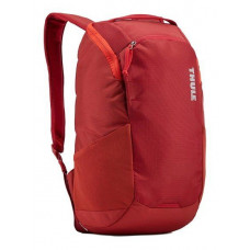 Рюкзак Thule EnRoute 14L Backpack (Read Feather)